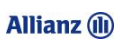 Allianz Suisse Logo